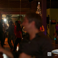 Photos from Fiesta de Navidad 2012 at Academy Ballroom