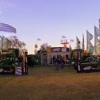 ExpoMelilla 2013