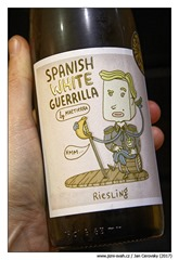 Castillo-de-Maetierra-Spanish-White-Guerrilla-Riesling-2015