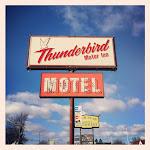 KellyBuros-Motel.jpg