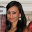 Shemoni Parekh's profile photo