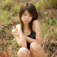 [DGC] 2008.06 - No.590 - Nanako Kodama (児玉菜々子) 032.jpg