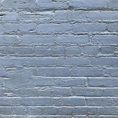 wall-tuckpoint-washington-dc-restoration