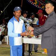 SLQS cricket tournament 2011 494.JPG