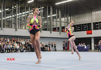 Han Balk Fantastic Gymnastics 2015-5095.jpg