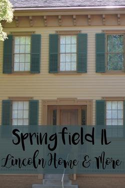 springfieldil