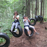 Campaments a Suïssa (Kandersteg) 2009 - 6610_1194915188583_1099548938_30614263_2166705_n.jpg