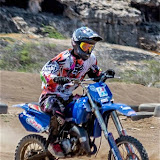 Moto Cross Grapefield by Klaber - Image_74.jpg