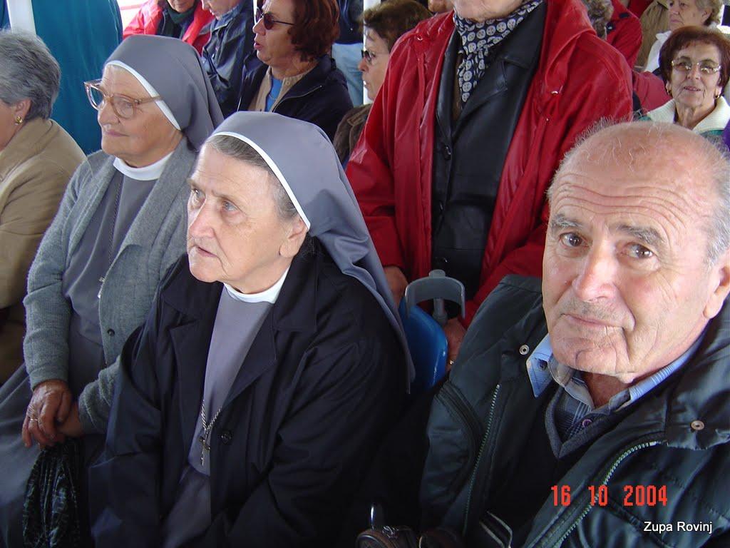 Krk, Košljun, 2004 - DSC04376.JPG