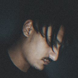 user Zaki Mahieddine apkdeer profile image