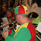 2015 carnaval - Optocht%2BOlland%2B2015%2B287.JPG
