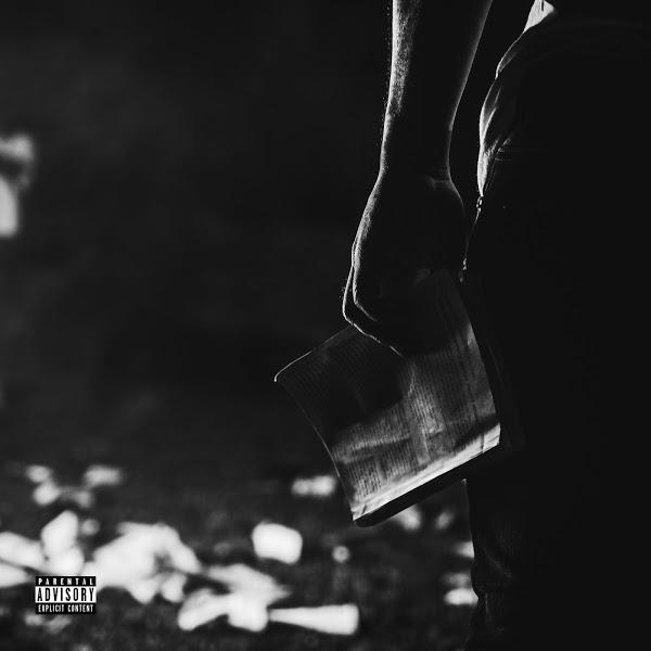Reason – The Soul (Pt 2)
