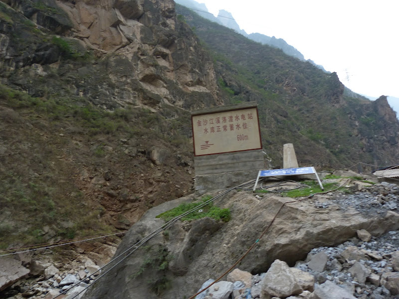 CHINE.SICHUAN.EN ROUTE POUR MU LI - 1sichuan%2B1121.JPG