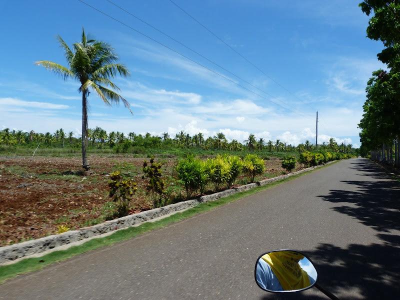 Camotes et Poron island - philippines1%2B881.JPG