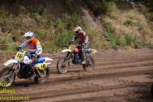Motorcross overloon 06-07-2014 (8).jpg