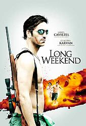 Long2