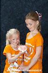 141-2012-06-17 Dorpsfeest Velsen Noord-0132.jpg
