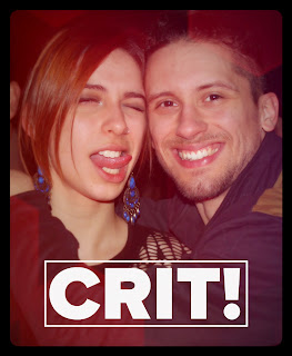 CRIT! #35 2015-02-05 47