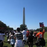 NL- Lakewood One Nation Rally - IMG_2753.JPG