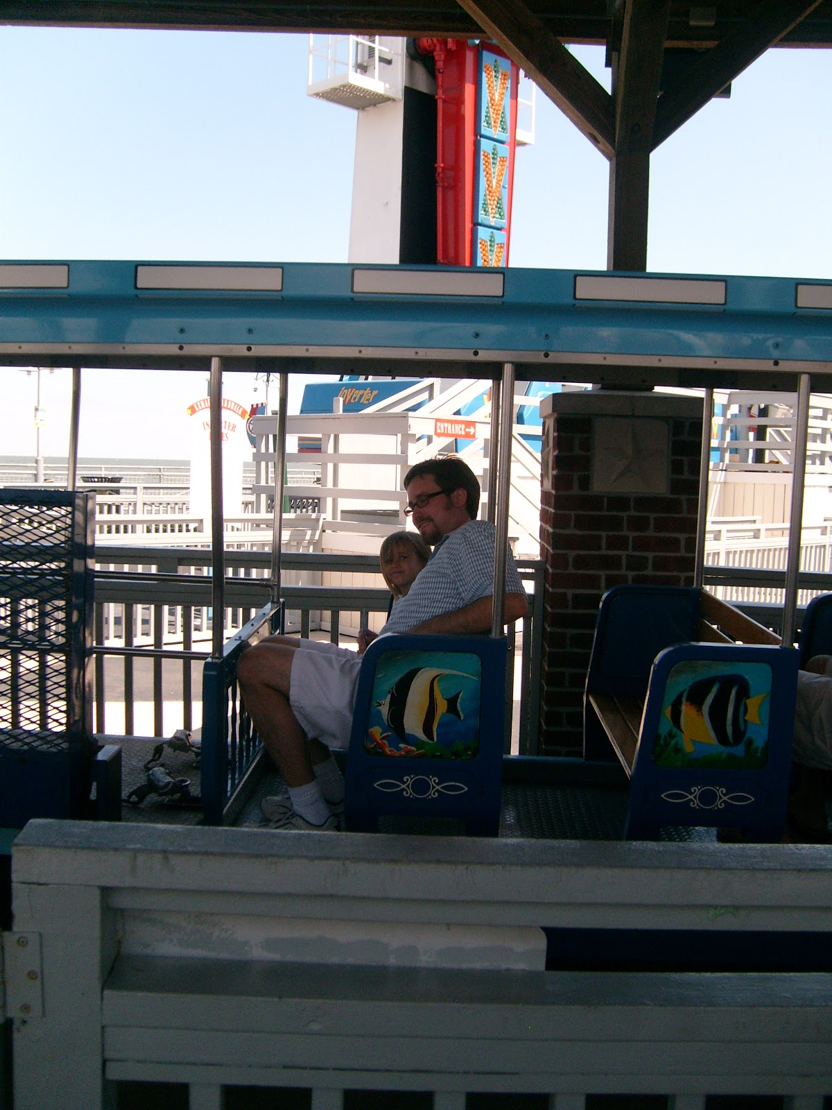Kemah Boardwalk - 0001053.JPG
