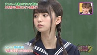 161213 NOGIBINGO!7~女の子なら輝きたい!最強ヒロイン決定戦~.ts - 00301