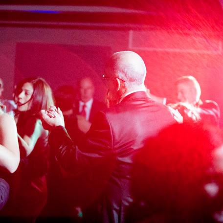 Fotógrafo de bodas Auje Imagen (AujeImagen). Foto del 10.03.2016