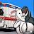 Crimson Killer avatar image