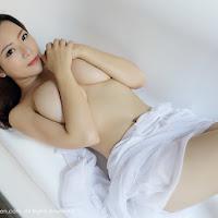 [XiuRen] 2014.03.11 No.109 卓琳妹妹_jolin [63P] 0022.jpg