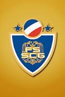szerbia-montenegro2.jpg