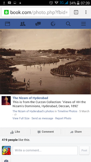 Hyderabad - Rare Pictures - Screenshot_2015-10-04-07-39-57.png
