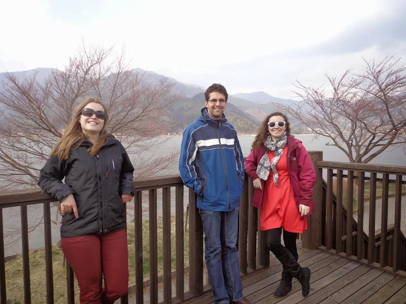 2014 Japan - Dag 11 - marjolein-DSC03591-0060.JPG