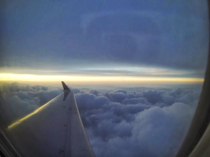06-17-13 Travel to Oahu - GOPR2432.JPG