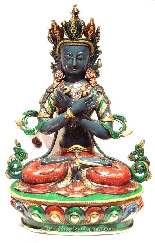 Dhara, Gods And Goddesses 5