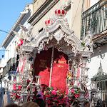 CaminandoalRocio2011_109.JPG