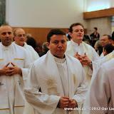 Padres Scalabrinianos - IMG_2975.JPG