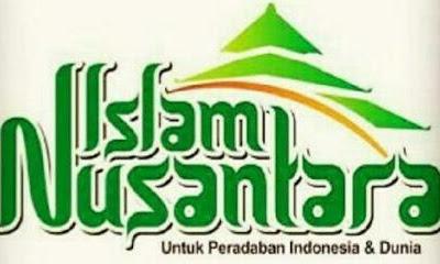 Apa itu Islam Nusantara?