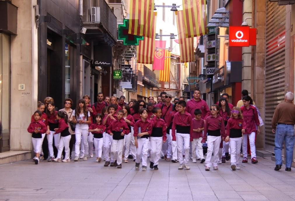 Festa Major de Lleida 8-05-11 - 20110508_106_Lleida_Actuacio_Paeria_FM.jpg