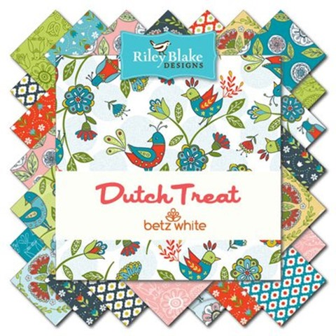 DutchTreat_Collage_72dpi_jpg_400x400_q85
