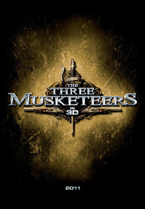 the-three-musketeers-poster.jpg
