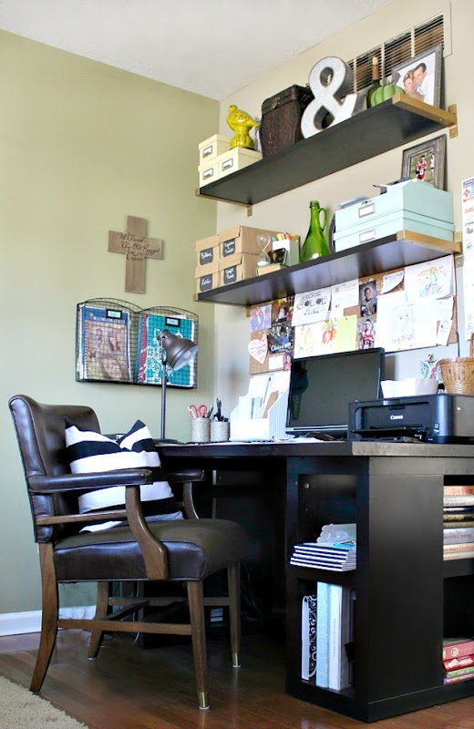 vintage-office-chair-1
