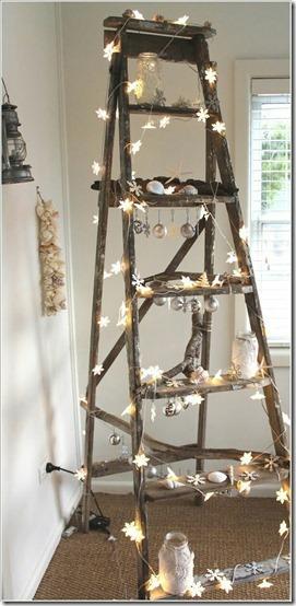 arboles de navidad con escalera buenanavidad (16)