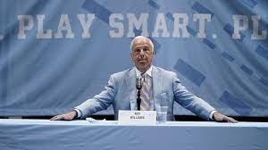 Roy Williams Age, Wiki, Biography, Wife, Children, Salary, Net Worth, Parents