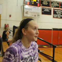 Volleyball-Nativity vs UDA - IMG_9499.JPG