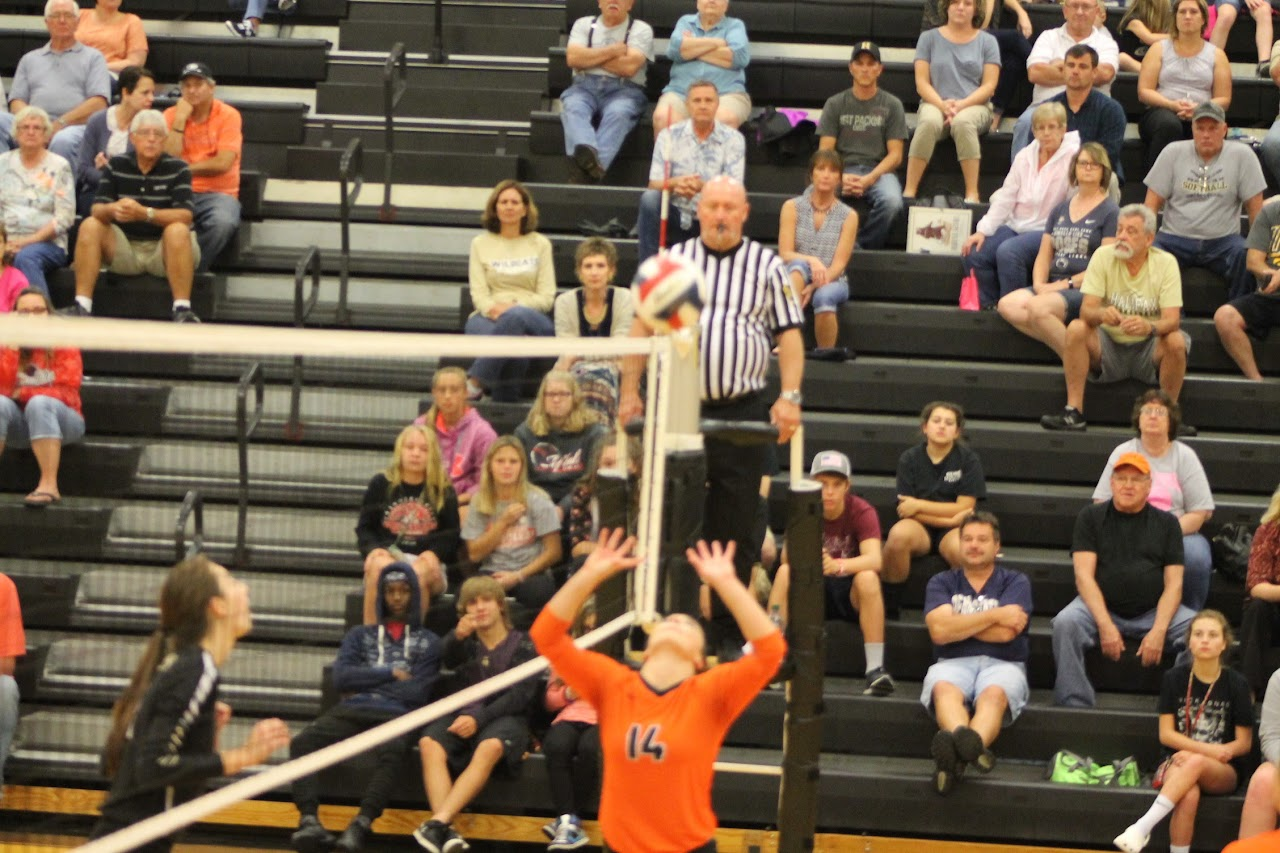 Volleyball 10/5 - IMG_2552.JPG