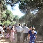 CaminandoalRocio2011_504.JPG