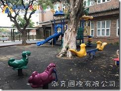 桃園市埔心國小附幼