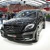 Essen Motorshow 2012 - IMG_5723.JPG