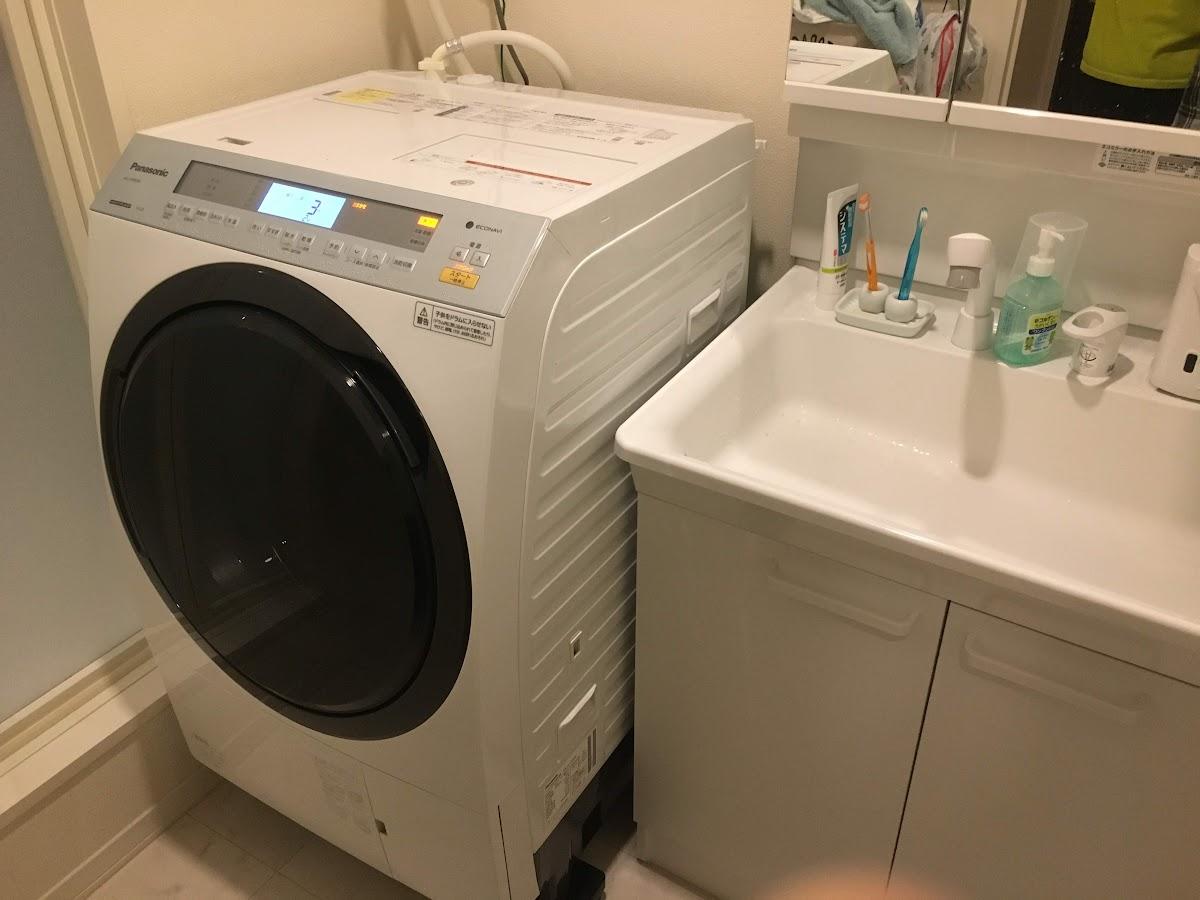 機 買っ て は いけない 洗濯