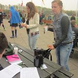 Aalborg13 Dag 1 (+ filmpjes hele weekend!) - IMG_2411.JPG