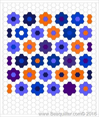 hexagon30plus